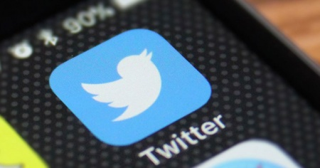 Tweet atmayanın hesabı silinecek