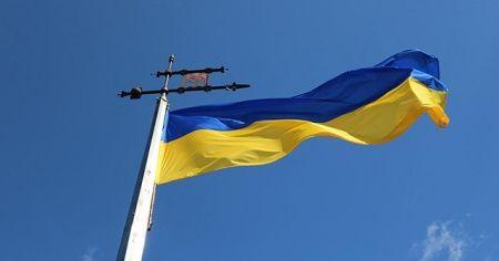 Ukrayna, Kırım için Rusya'dan tazminat talep etti