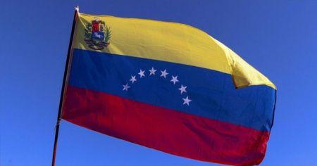 Venezuela'da hükümet ve muhalafet ana meseleler üzerinde anlaştı