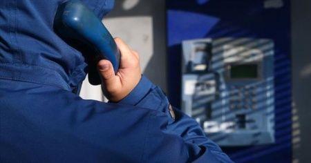 Yargıtay 'ankesörlü telefonla ardışık aramaya' ilişkin 8 suç kriteri tespit etti
