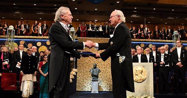 2019 Nobel ödülleri protestolar gölgesinde sahiplerini buldu