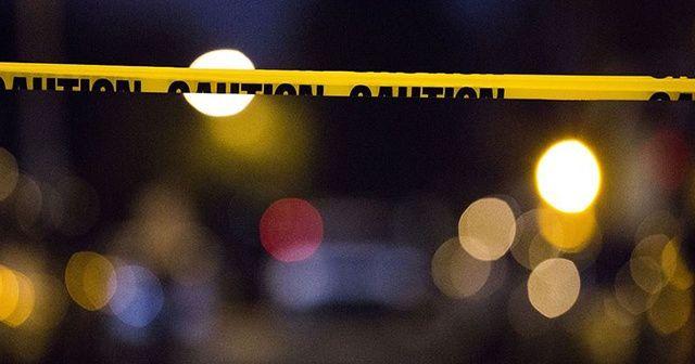 ABD'de uçak düştü: 9 ölü, 3 yaralı