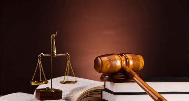 AYM'den emsal karar! Cezaevleri çocuklar için uygun değil