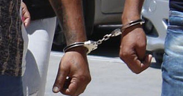 Belediye başkan vekiline suikast planına 6 gözaltı daha