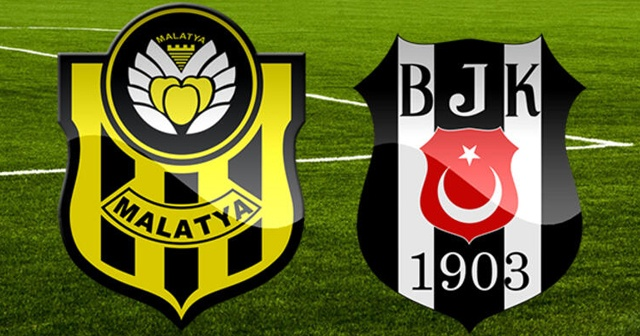 Beşiktaş BtcTurk Yeni Malatyaspor şifresiz canlı izle Beinsport, Beşiktaş Malatyaspor canlı izleme bilgileri Beşiktaş Malatyaspor canlı izle link