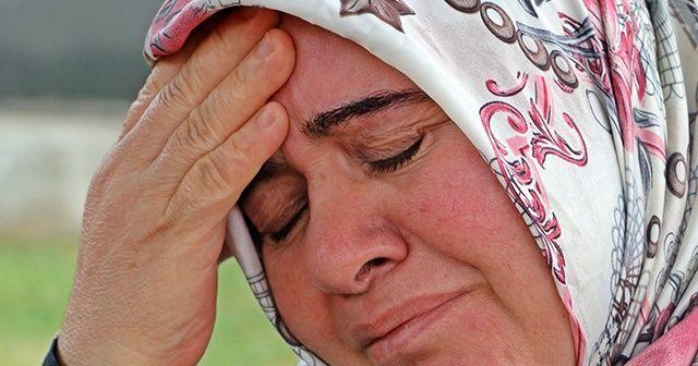 Eşini 21 yerinden bıçaklayan eski kocadan mahkemede şok sözler