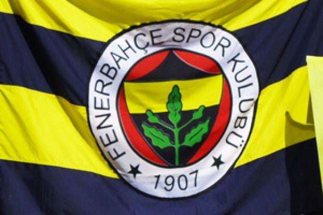 Fenerbahçe'den kötü haber, sezonu kapattı