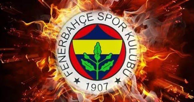 Fenerbahçe'yi bekleyen büyük tehlike! FIFA'ya şikayet edecekler