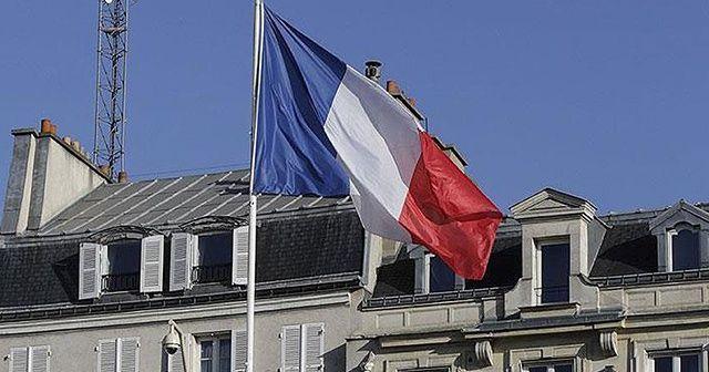 Fransa Eski Savunma Bakanı Goulard suçlu bulundu
