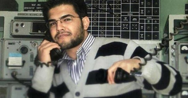 İranlı Mevlevi cinayetinde yeni gelişme