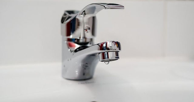 İstanbul'da 33 eski köy suyu zamlı ödeyecek