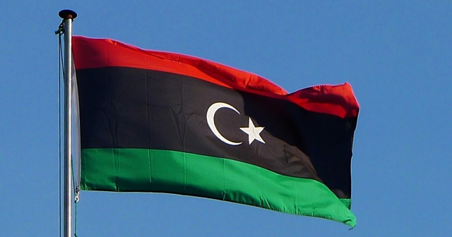 Libya'dan Yunanistan'a sert tepki: Diplomatik eşkıyalık