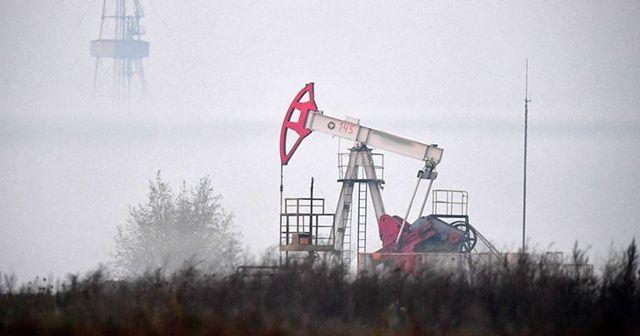 OPEC ve OPEC dışı ülkelerden günlük petrol üretimini azaltma kararı