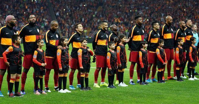 PSG Galatasaray şifresiz canlı izle Beinsport, Paris Saint Germain Galatasaray canlı izleme bilgileri
