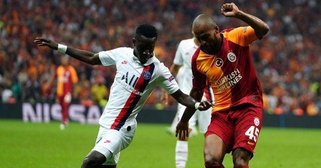 Paris Saint Germain (PSG) Galatasaray Şifresiz İzlenecek kanallar, AZ TV - İDMAN TV PSG-G.Saray şifresiz canlı izle