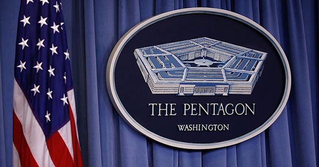 Pentagon, Suudi askerlerin uçuş eğitimlerini askıya aldı
