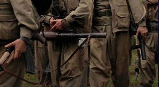PKK, teröristlere telefonu yasakladı