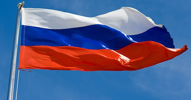 Rusya'nın Kuzey Kutbu'na hava üssü kurduğu iddiası