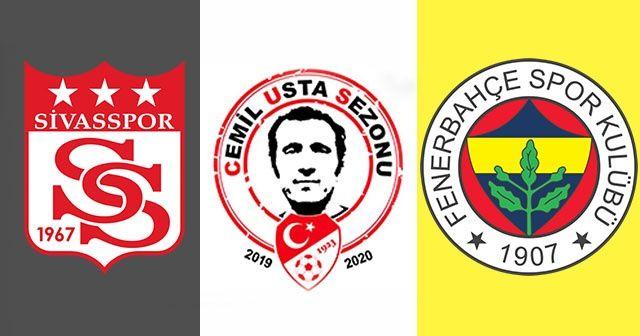Sivasspor Fenerbahçe maçı canlı izle | Sivas FB maçını şifresiz canlı izle