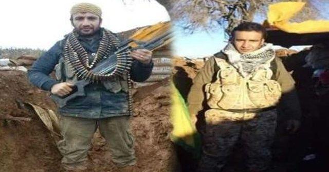 Suruç Belediye Başkan vekiline suikast hazırlığındaki terörist yakalandı