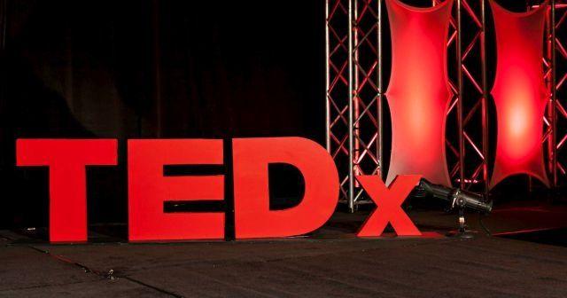 TEDx ilk kez Bodrum'da