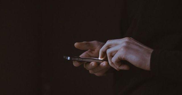 Terör örgütü PKK'da çözülmeyi engellemek için cep telefonu kullanımına yasak