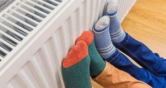 Tüketicilere kışa hazırlık için ipuçları