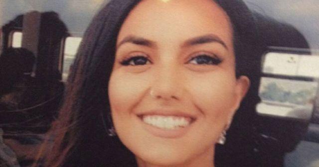 Üç aydır kayıp olan hemşirenin cesedi ormanda bulundu
