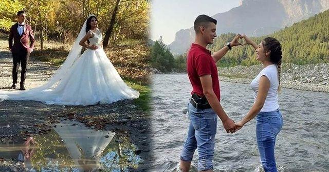 Yanlışlıkla öldü denilen polisin eşi, 'kasten öldürmeden' tutuklandı