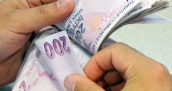 'Evli'den daha az vergi