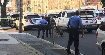 ABD'nin New Orleans kentinde silahlı saldırı: 11 yaralı
