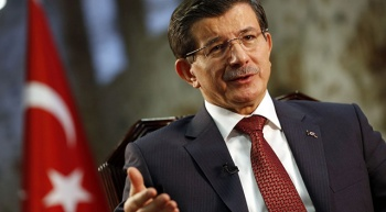 Ahmet Davutoğlu eski sistemi vadetti