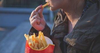 Amerikalıların yarısı 10 yıl içinde obez olabilir
