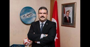 Anadolu Üniversitesi AÖF sınav sonuçları açıklandı!