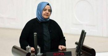 Bakan Selçuk: 'KPDK 19 Aralık 2019 perşembe günü toplanacak'