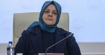 Bakan Selçuk'tan Asgari ücret açıklaması