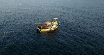 Balıkçılar uzak denizlere açılacak