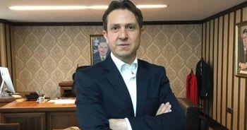 Batuhan Yaşar yazdı:Libya'da üs mü kurulacak?