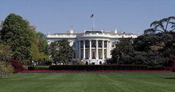 Beyaz Saray, Adalet Komitesi'ndeki azil soruşturması ilk oturumuna katılmayacak