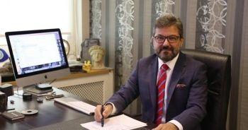 Bir ilk! 250 Çinli doktor Türkiye'ye geliyor