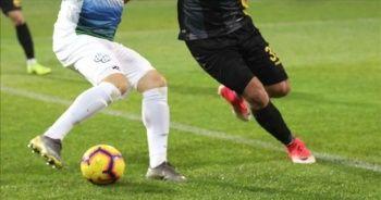 BtcTurk Yeni Malatyaspor, Çaykur Rizespor'u konuk edecek