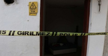 Cinayet vakalarında olay sayısı azalıyor