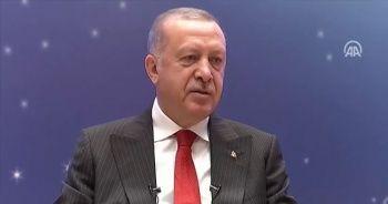 Cumhurbaşkanı Erdoğan: Nobel kendini tüketmiştir