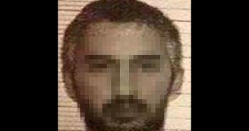 DEAŞ'ın gerçekleştirdiği bazı infazlardan sorumlu tutulan terörist yakalandı