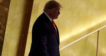 Demokratlar, Trump'a yönelik azil gerekçelerini bugün açıklayacak
