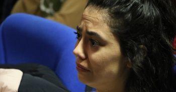 Doğu Türkistan'daki zulüm gözyaşlarına boğdu