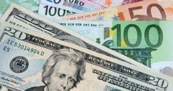 Dolar şu an ne kadar? Dolarda son durum ne? Euro ne kadar oldu? | 04 Aralık döviz fiyatları