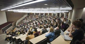 Dünyanın en iyi üniversiteleri açıklandı! Listede Türkiye'den üniversitelerde var
