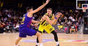 Fenerbahçe Beko, Stimac'la yolları ayırdı