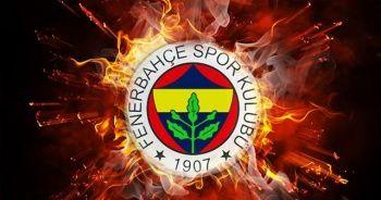 Fenerbahçe'den TFF'nin kulüp lisans talimatıyla ilgili açıklama